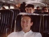 http://www.brianpoole.com/oz-tour-1964/