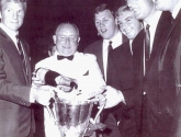brian-and-the-eufa-cup