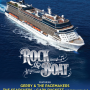 Rock the Boat Advert